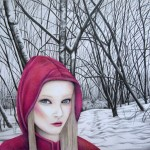 Red Riding Hood Part 1