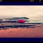 RedBallUk in Paignton