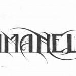 Richmanelite logo