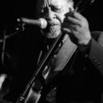 Robert Jr Lockwood/Music
