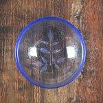 Sapphire Astilby Bowl