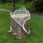 Scaffold Web