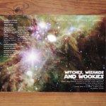 Sci-fi Music Programme