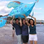 Sea Fest