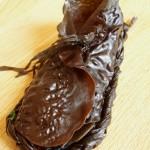 seaweed bootie