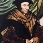 Sir Thomas Moore