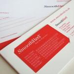 Smooth Red Branding