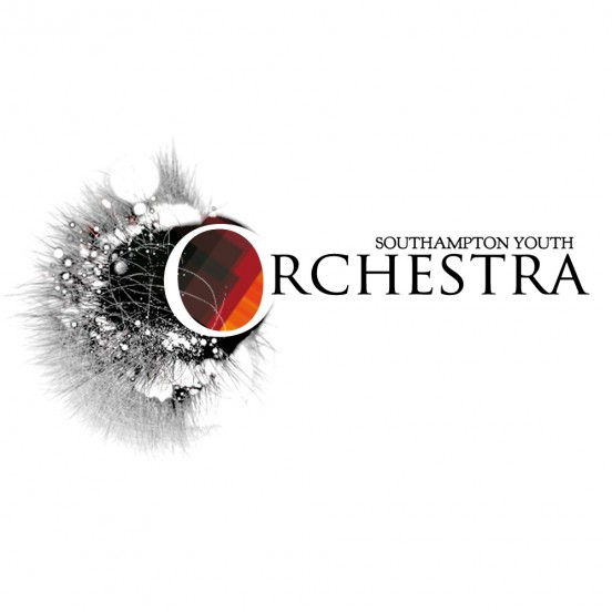 Southampton Youth Orchestra