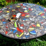 Table:Jazz