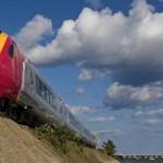 Teign Train