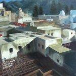 Tetouan, Morocco - Medina and Palace