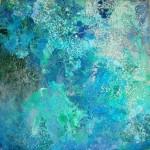 Texture Work III