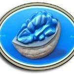 The Blue Walnut