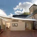 The Devon Guild of Craftsmen Gallery
