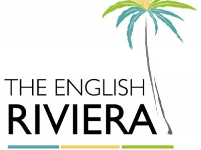 The English Riviera Tourist Board