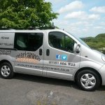 The 'Entertainingly Different' Mobile