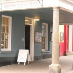 The Gallery Birdwood House