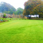 The Ilsington Festival Narracombe Farm