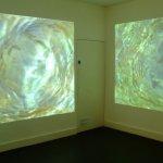 The Inner Quarry (3), Kate Paxman