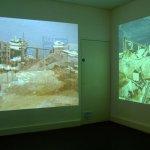 The Inner Quarry (1), Kate Paxman