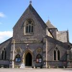 The Little Theatre, Torquay
