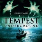 The Tempest Underground