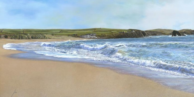Thurlestone Surf