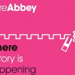 Torre Abbey is Reopening!