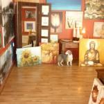 Torre Gallery