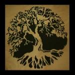 Tree of Life £100