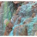 Trewellard Cliffs, The Cost of Tin