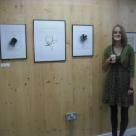 Untitled, Versus, The Fusionists, Bristol