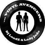 VinylAvengers