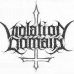 Violation Domain logo