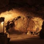 Water Gallery, Kents Cavern
