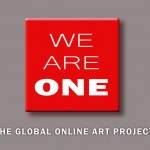 Where artists of the world unite...