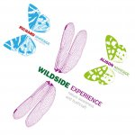 Wildside Experience