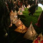 willow lantern workshops