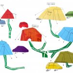Zac's Tent