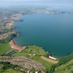'Viral Video' Aims To Promote Torbay's Stunning Landscape