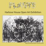 A Call to Artists: The Energy of Plants - open art exhibition