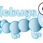 All New Jinglebugs!