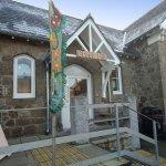 Artist Studios available in Moretonhampstead, Dartmoor