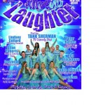 Become a FAN/FRIEND, BABBACOMBE THEATRE