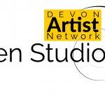 Bursaries for Devon Artists