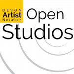 Call for Artists and Makers in Devon