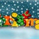 Call Out for craft & food stalls - Christmas at Cockington