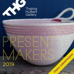 Call out for South West designers and makers