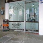 Cockington Chocolate Company expands