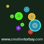 Creative Torbay User Survey 2016 - Report